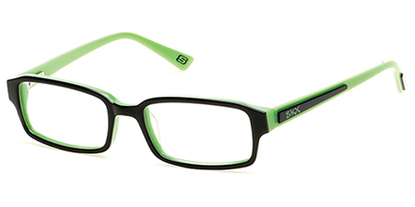 Skechers  SE 1117 Eyeglasses