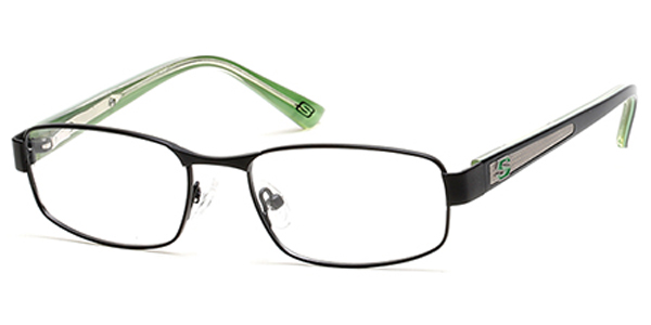 Skechers  SE 1118 Eyeglasses