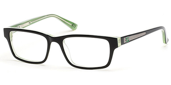 Skechers  SE 1119 Eyeglasses