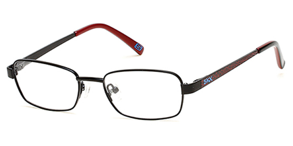 Skechers  SE 1124 Eyeglasses