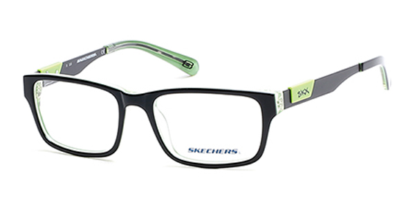 Skechers  SE 1131 Eyeglasses