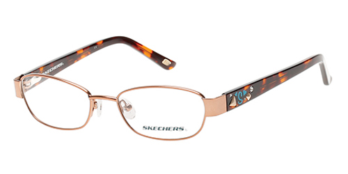 Skechers  SE 1569 Eyeglasses