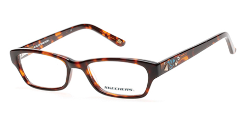 Skechers  SE 1570 Eyeglasses