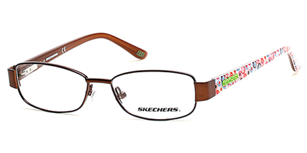 Skechers  SE 1598 Eyeglasses