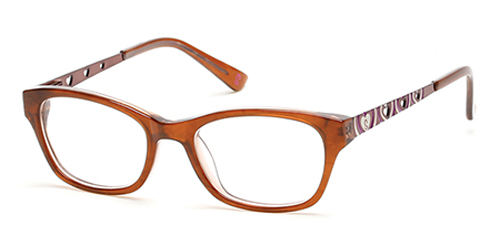 Skechers  SE 1601 Eyeglasses