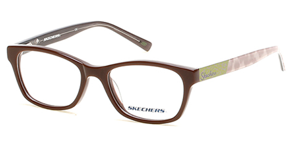 Skechers  SE 1602 Eyeglasses
