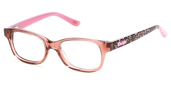 Skechers  SE 1604 Eyeglasses