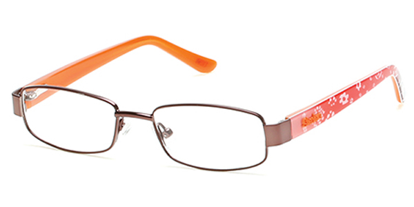 Skechers  SE 1606 Eyeglasses
