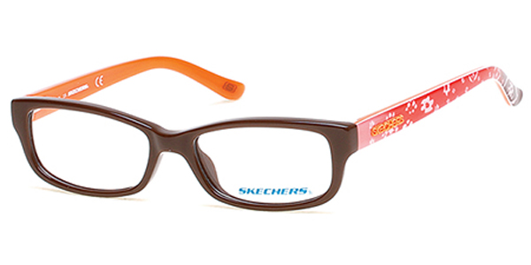 Skechers  SE 1607 Eyeglasses