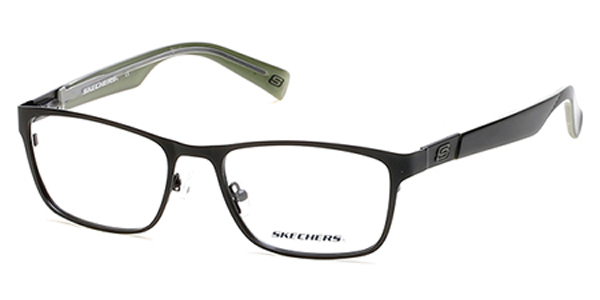 Skechers  SE 3161 Eyeglasses
