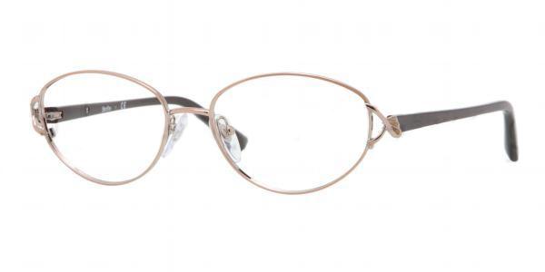Sferoflex Eyeglasses - SF 2550B, SF 2551B, SF 2554, SF ...
