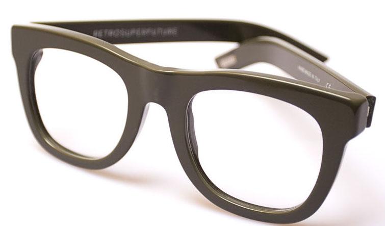 eyeglasses eyesize 50 ciccio black horn c6q