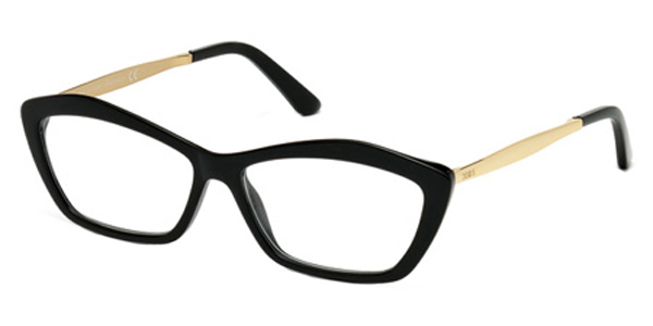 tod s eyeglasses to 5110 to 5111 to 5112 to 5115 to