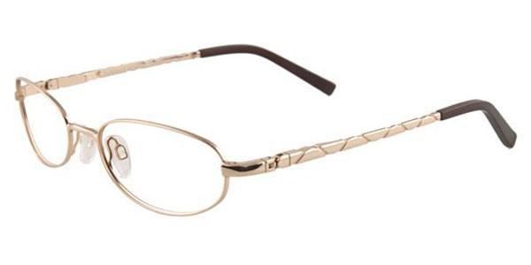 bcc3e4e222 Takumi Magnetic Eyewear Catalog