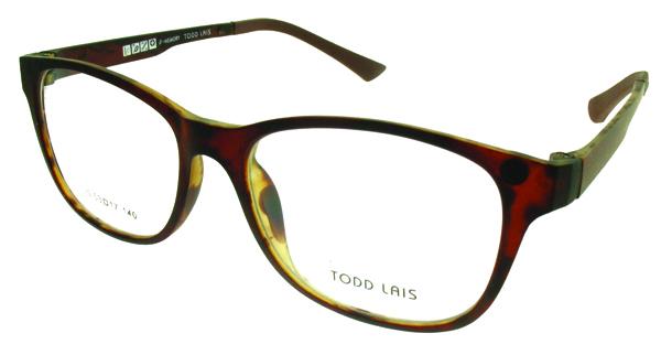 todd lais eyeglasses tl j8053 tl jr1501 tl jr1502 tl