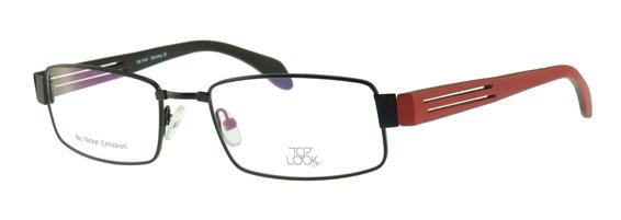 Top Look German Eyewear Eyeglasses - G4107, G4159, G4176 ...