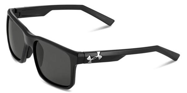 9b24504be29 prescription under armour sunglasses cheap   OFF38% The Largest ...