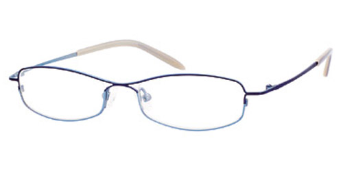 Valerie Spencer  9111 Eyeglasses