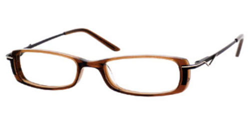 Valerie Spencer  9122 Eyeglasses