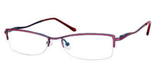 Valerie Spencer  9125 Eyeglasses