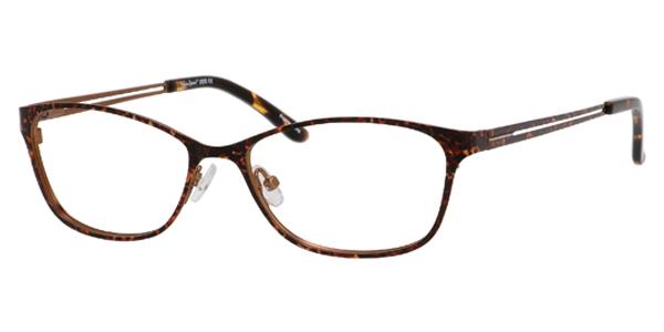 Valerie Spencer Eyeglasses - 9296, 9297, 9298, 9299, 9300 ...