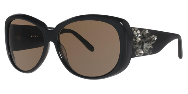 Vera Wang  Antillion Sunglasses
