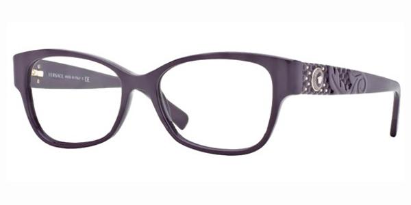 versace eyeglasses qckd  versace eyeglasses