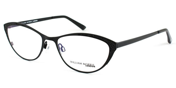 William Morris London  2251 Eyeglasses