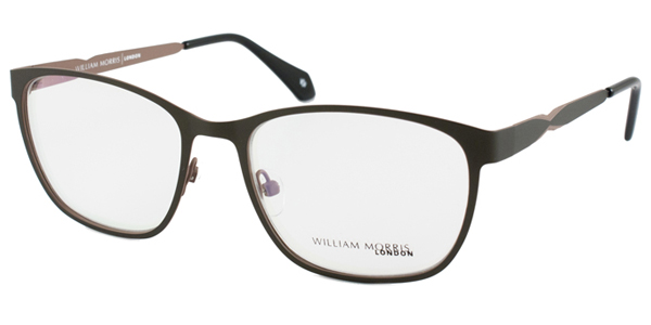 William Morris London  1009 Eyeglasses