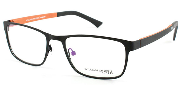 William Morris London  1010 Eyeglasses