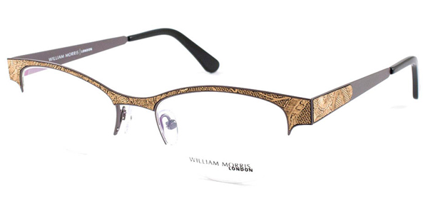 William Morris London  1503 Eyeglasses