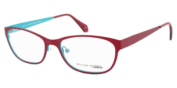 William Morris London  1007 Eyeglasses