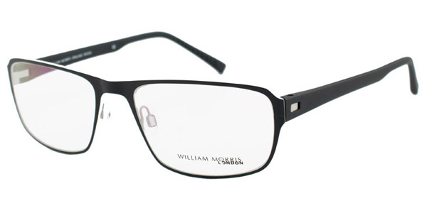 William Morris London  2234 Eyeglasses