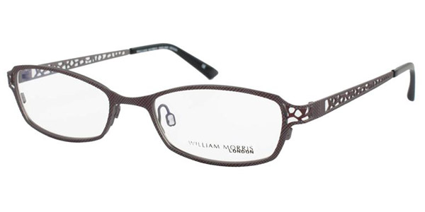 William Morris London  2237 Eyeglasses