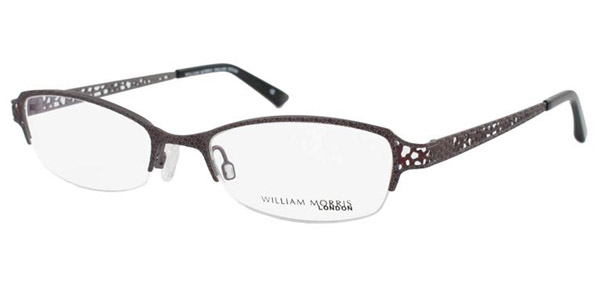 William Morris London  2238 Eyeglasses