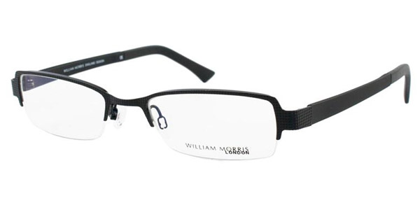 William Morris London  2240 Eyeglasses