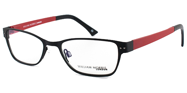 William Morris London  2244 Eyeglasses