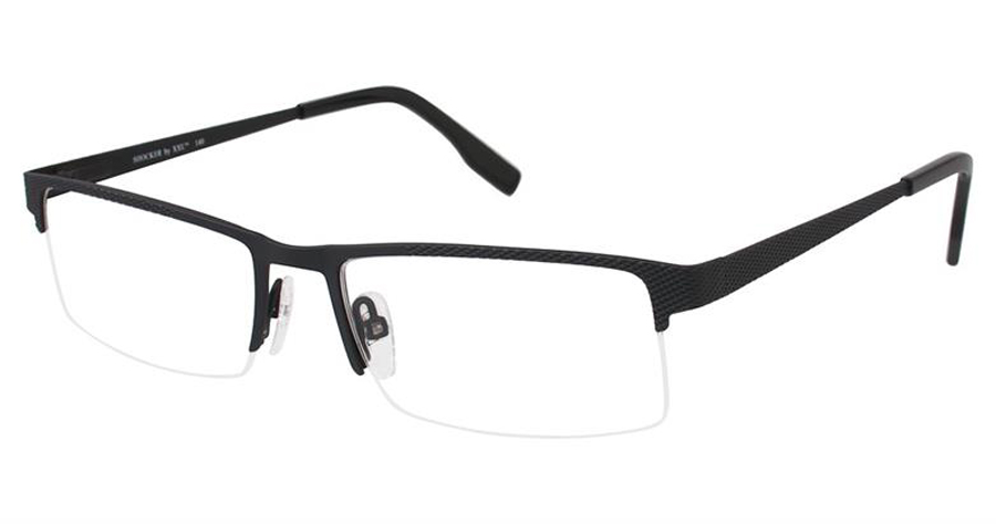 XXL  Shocker Eyeglasses