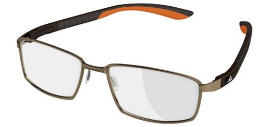 f33d08b5e8 Buy adidas eyewear a692   OFF65% Discounted