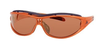 Image for Adidas  a126 Evil Eye Pro L Sunglasses