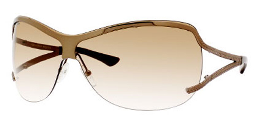 Image for Alexander McQueen  4056/S Sunglasses