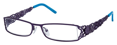 Apple Bottoms  AB709 Eyeglasses