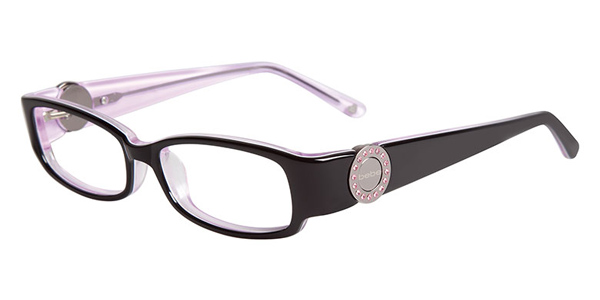 Bebe Envy Eyeglass Frames : Bebe Eyeglasses - BB5043 Emotional, BB5044 Envy, BB5045 ...