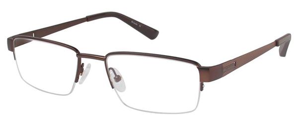 Glasses Frames Columbia Sc : Columbia Walker Lake Eyeglasses