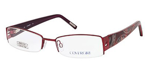 Cover Girl  CG0379 Eyeglasses