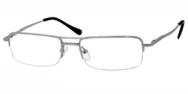 Fission  004 Eyeglasses