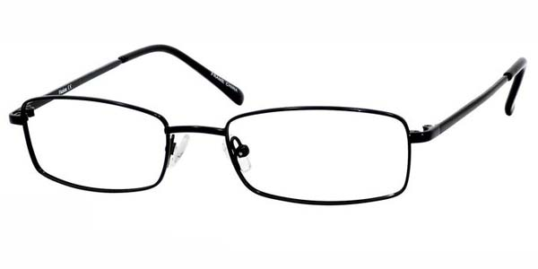Fission  007 Eyeglasses