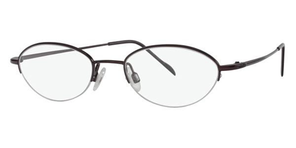 Flexon Eyeglass Frames Repair : Flexon Magnetics Eyeglasses - Replacement Mag-Set Clip-On ...
