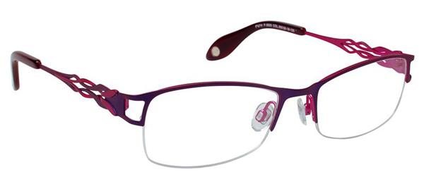 65a39957f04 Fysh Eyewear Women s 3524 Related Keywords   Suggestions - Fysh ...