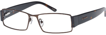 Gant  G Dream Eyeglasses